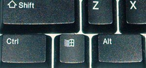 5 Keyboard Shortcuts Every Windows User Should Know