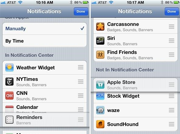 The 7 Best Secret Features of iOS 5