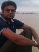 Syed Nayab