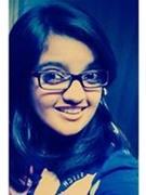 <b>Namitha Prasad</b> - namithaprasad.135x180
