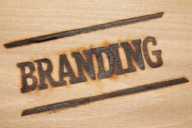 How Custom Branding Irons Can Help Your Business?