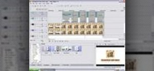 Build a simple yet catchy intro in Sony Vegas 7
