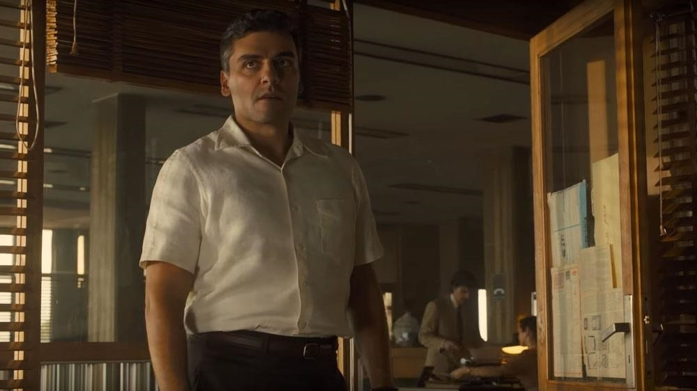 Operation Finale Full Movie Dubbed Online