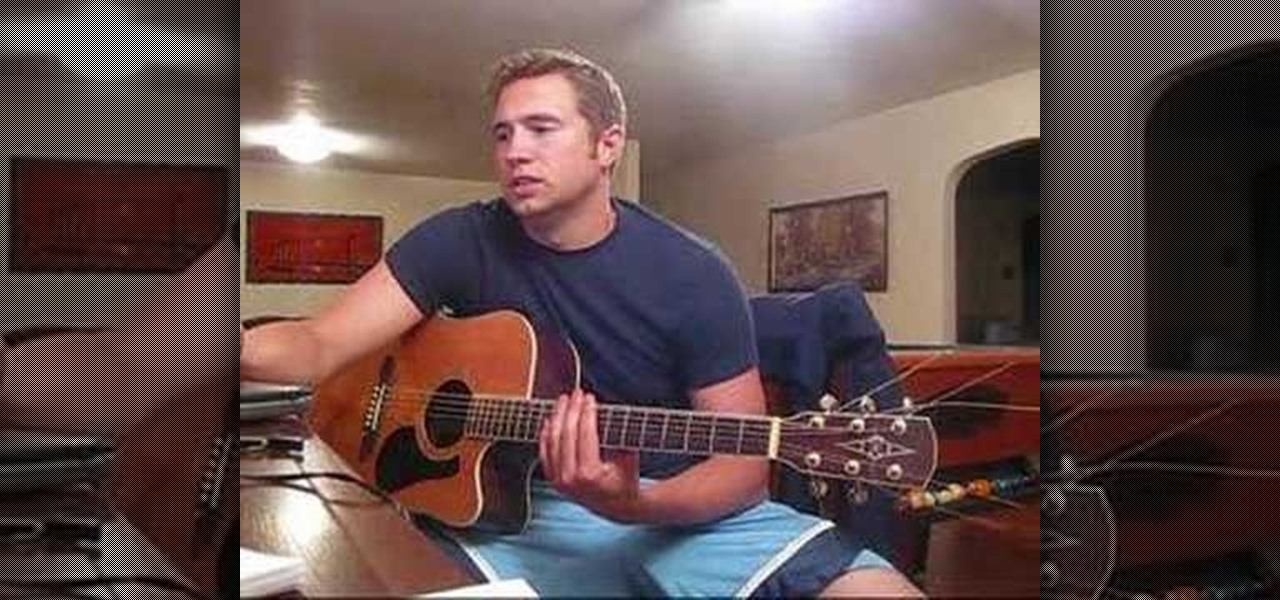 how to play american pie by don mcclean on acoustic guitar acoustic guitar. Black Bedroom Furniture Sets. Home Design Ideas