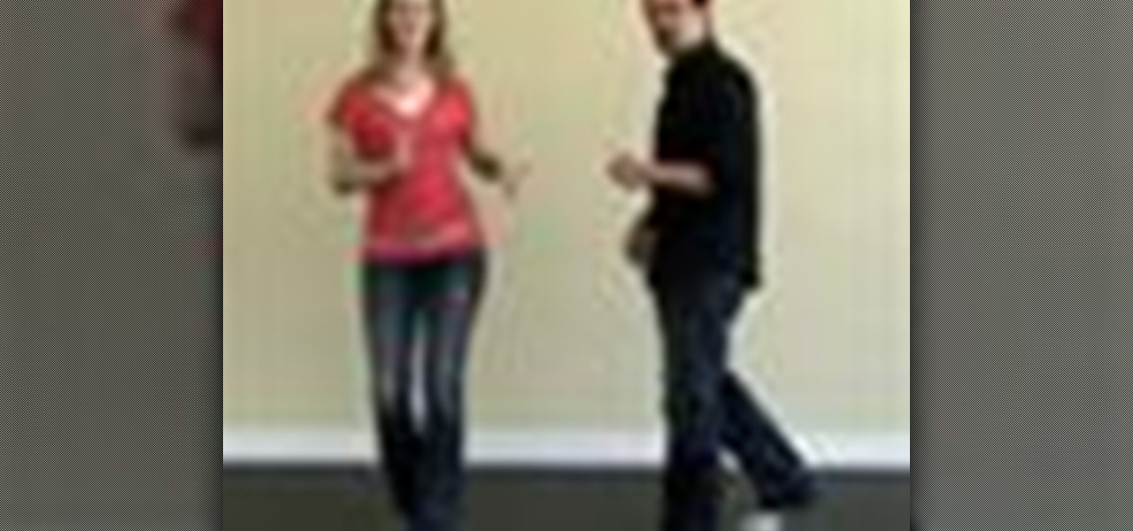 Do Basic Step Salsa Dancing X on Basic Ballroom Dance Steps