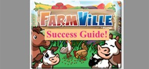 The Ultimate Guide to FarmVille Success!