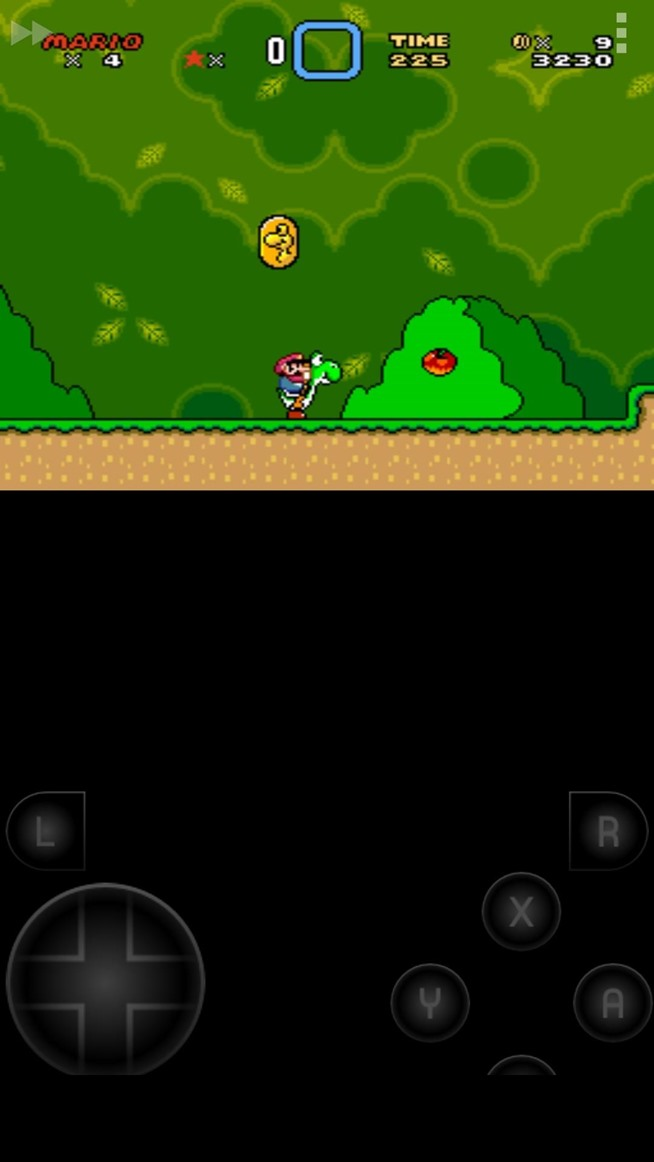 how to play nintendo 64 games on android