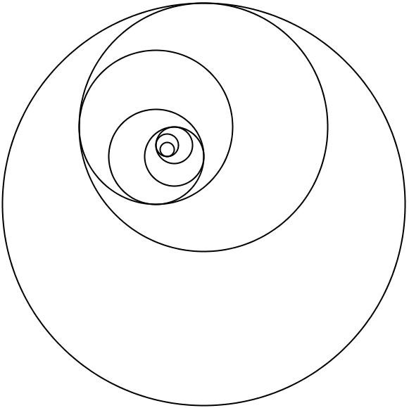 Marquardt Beauty Mask Female Repose Frontal furthermore Stock Illustration Golden Ratio as well The Fibonacci Sequence On Spiraling as well Learn Magic Fibonacci Nature Math God further Ortho Head Reference 98329508. on design golden ratio