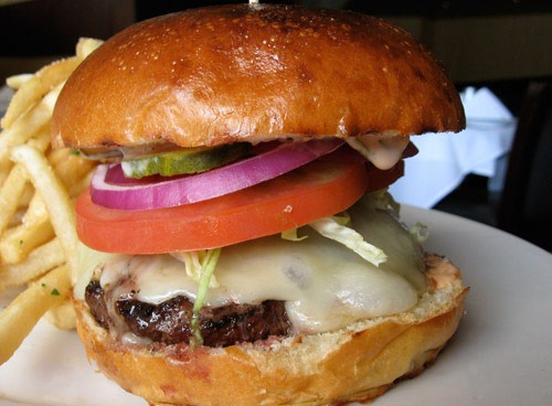 How to An Exhaustive Guide to Burgers