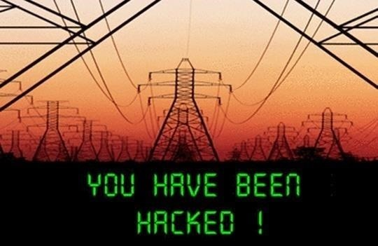 Islamic State (ISIS) Attacks U.S. Power Grid!