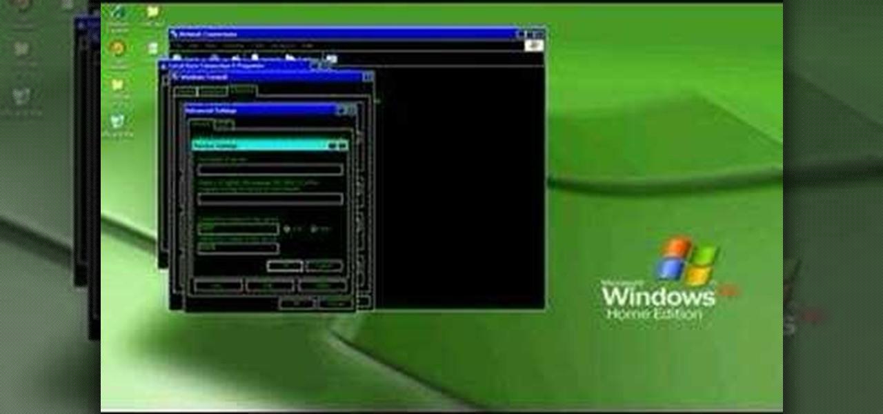 Скачать активатор windows xp sp3 wpa kill бесплатно.