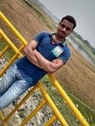 Vimal Kumar Deo