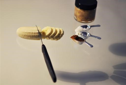 DIY Pie on a Stick