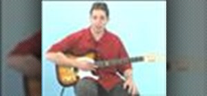 Play Hendrix chords and double stops