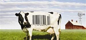 """Food, Inc."" Trailer"