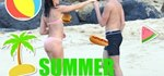 How to Find and hook up with girls during the summer