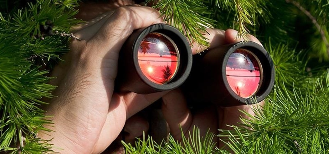 hack like a pro how to perform stealthy reconnaissance on a