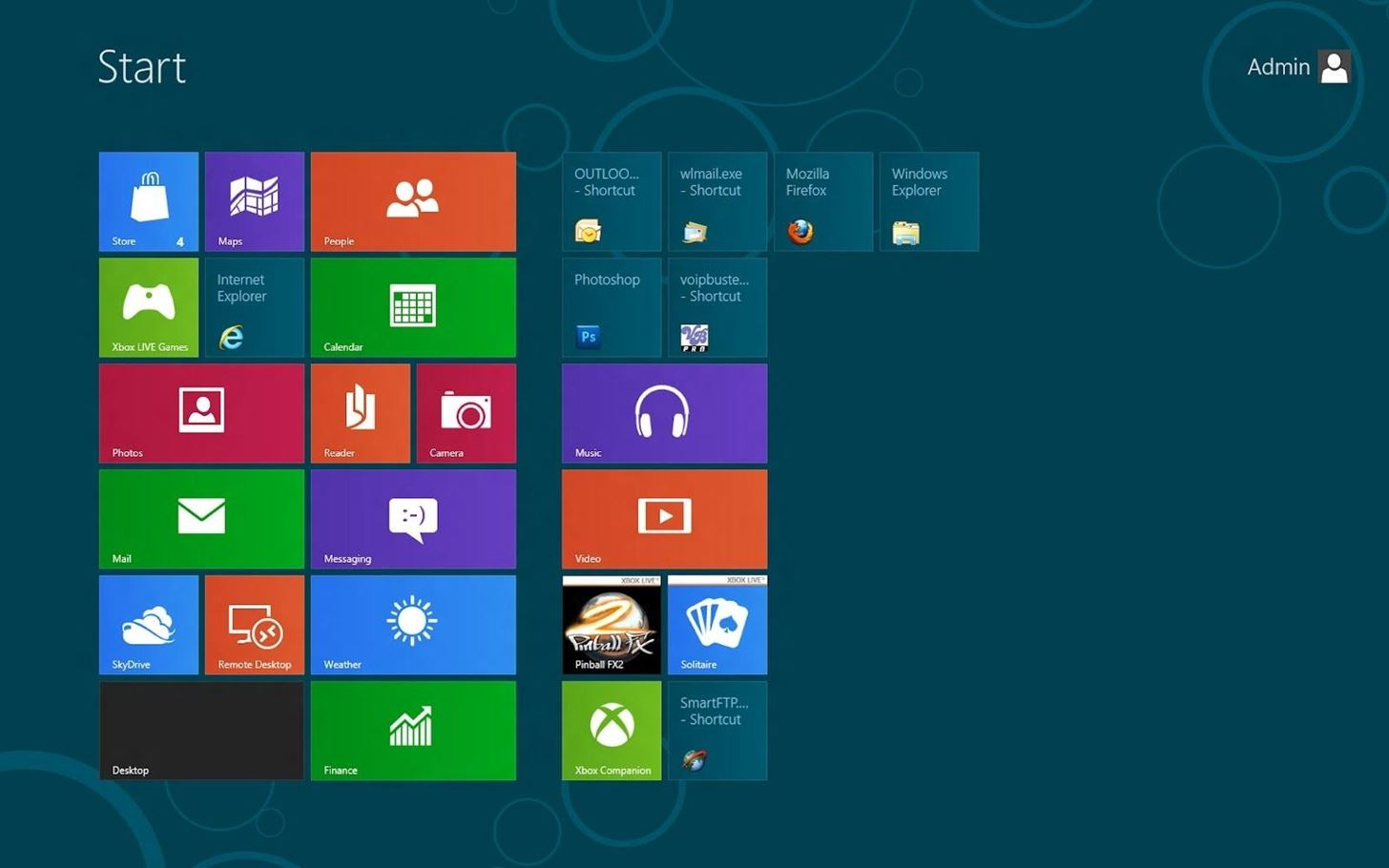 How to Keep Hangs and Freezes at Bay in Windows 8