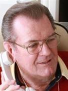 Malcolm Alexander