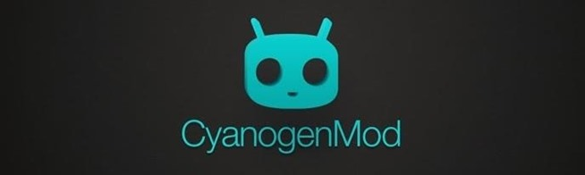 http://img.wonderhowto.com/img/30/47/63519976076208/0/install-cyanogenmod-htc-one-even-faster-now-without-rooting-unlocking-first.w654.jpg