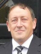 Maurice Field