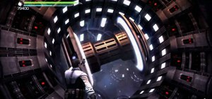 The Battle for the Salvation in Star Wars: The Force Unleashed 2