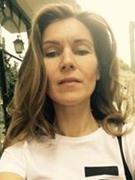 Daina Misina-Eglite