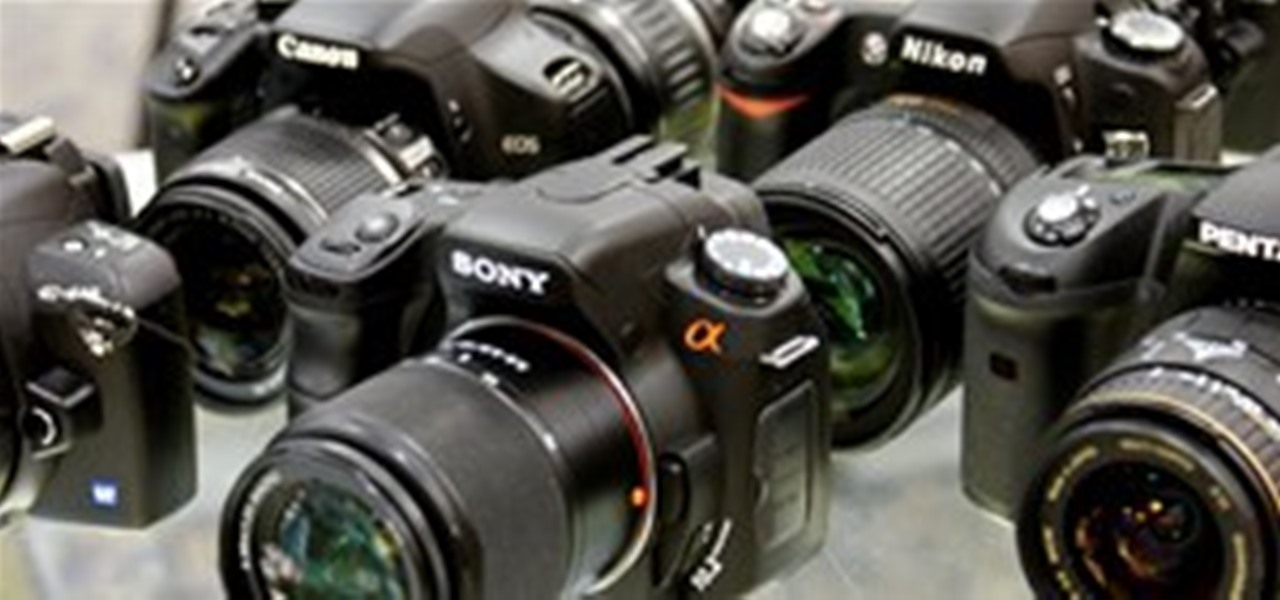 http://img.wonderhowto.com/img/30/57/63443735845639/0/so-you-just-bought-your-first-dslr-now-what.1280x600.jpg