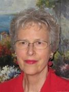 Sharon Benedict