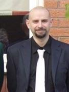 John J Phillips