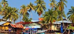 Island Villages
