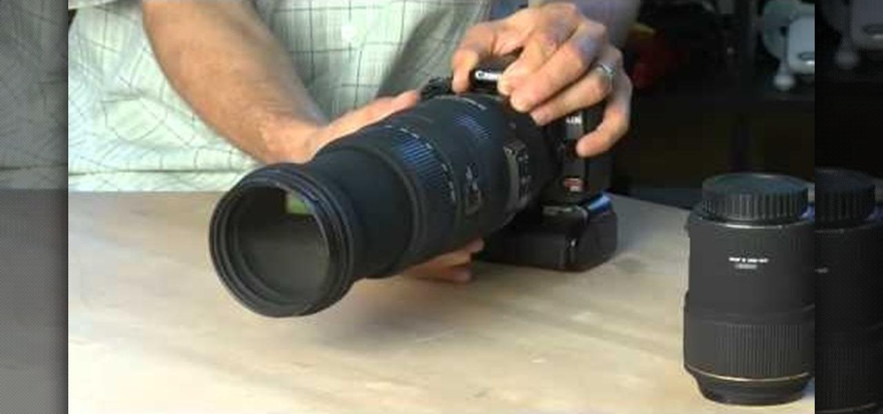 # Weight Loss Clinic Fayetteville Ar - 28 Day Detox Nikon d3300 sample photos