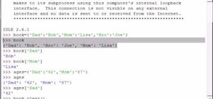 how to overwrite a file in python code