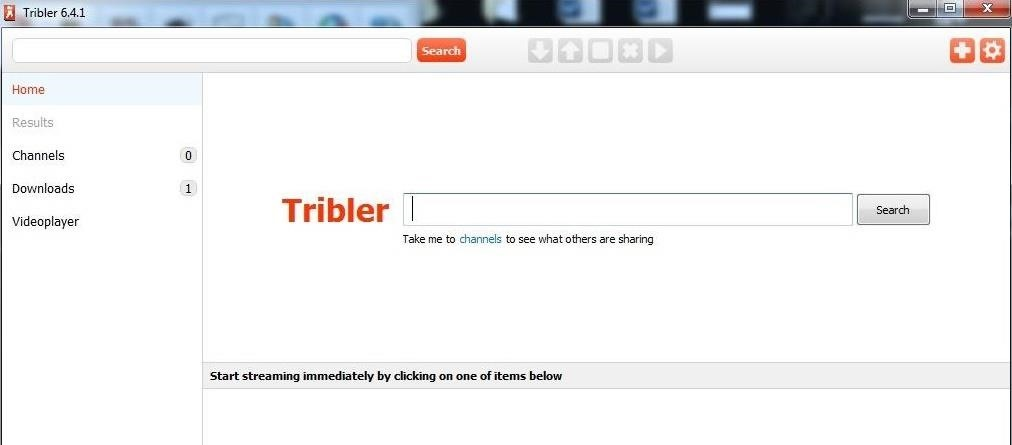 Hack Like a Pro: How to Anonymously Torrent Files with Tribler