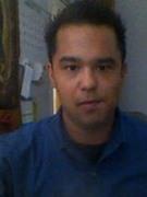 Eric Edep