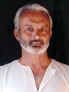 Jyotidh Arvind
