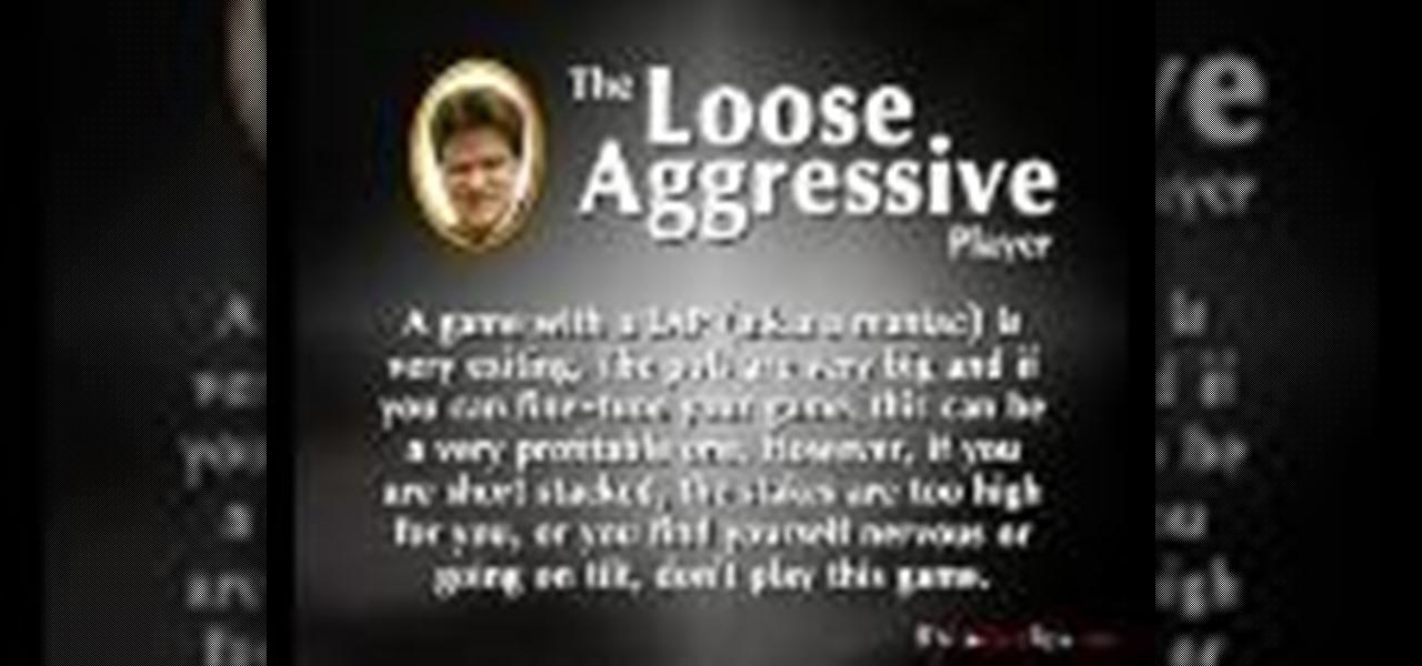 Best aggressive craps strategy