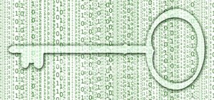 Encrypt Your Sensitive Files Using TrueCrypt