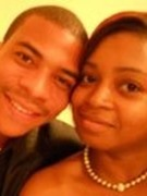 Andwele N Shauna-Kay