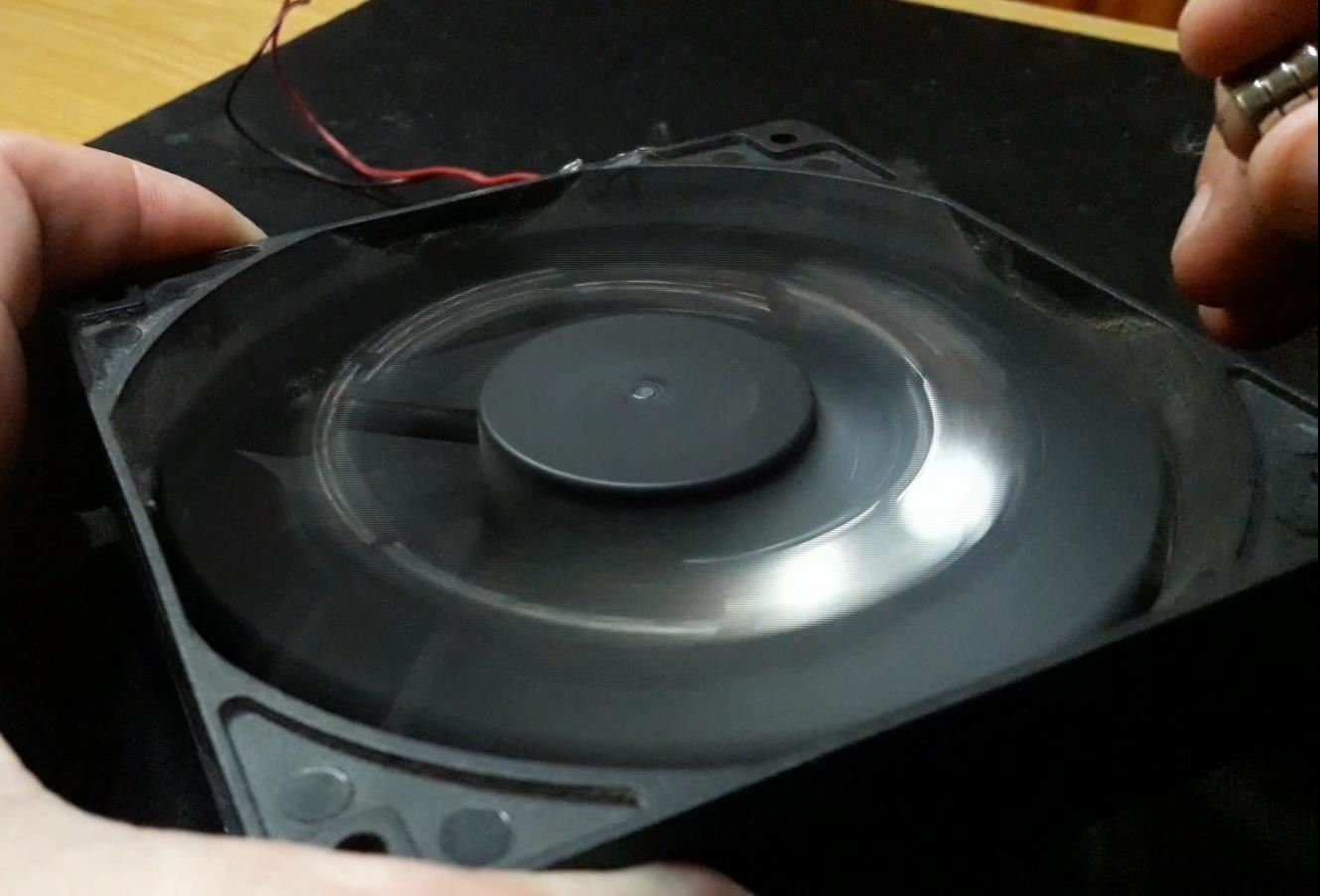 How to Make a Free Energy Generator Magnet Motor? « How to Videos