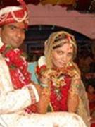 Darshan A Patel