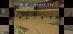 Practice jab step team drills for basketball