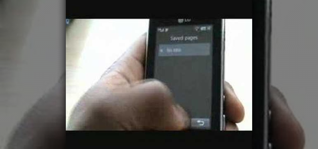 how to use lg phone