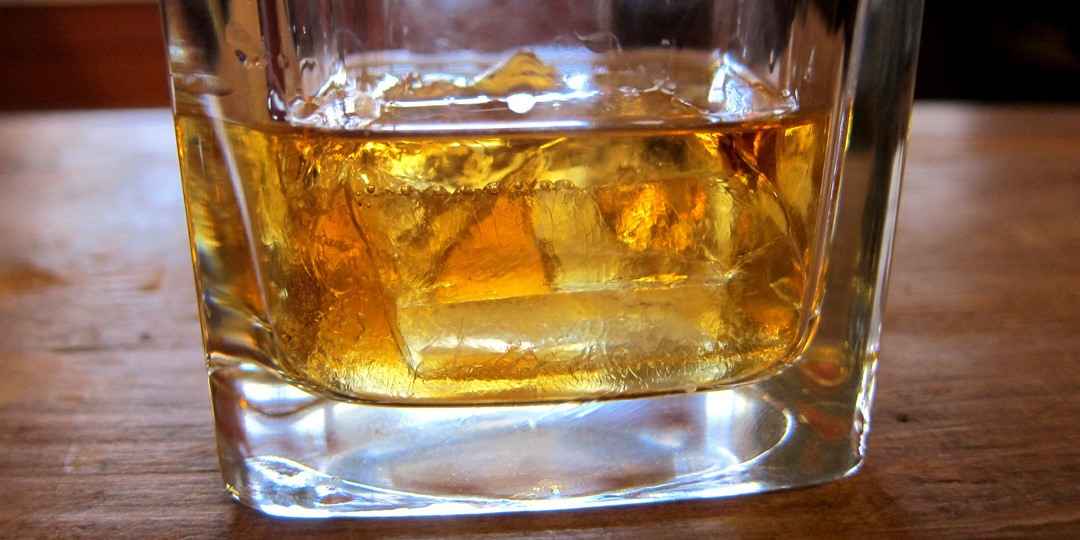 A Beginner's Guide to Appreciating Bourbon Whiskey