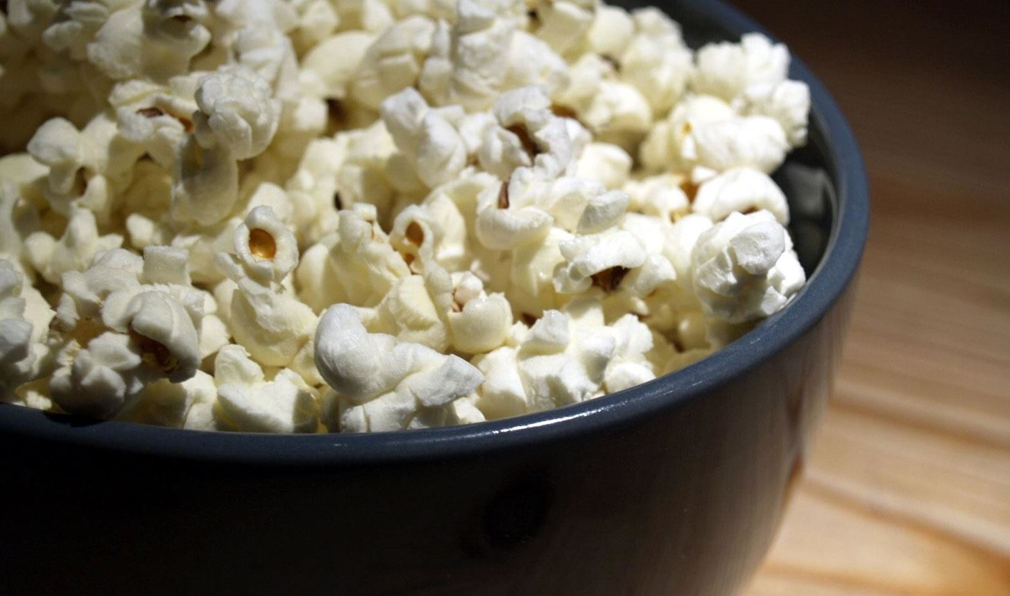 5 Delicious Foods to Boost Your Mood & Shake the Winter Blues