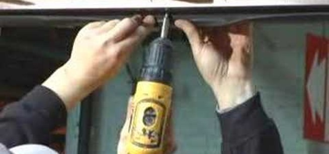 Construction Amp Repair Diy Help For Homeowners And