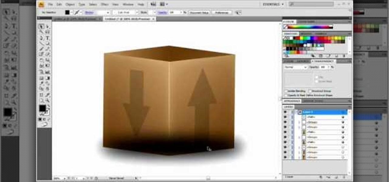 adobe indesign cs5 free trial download windows