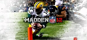 Use a Surprise Onside Kick while playing Madden NFL 12