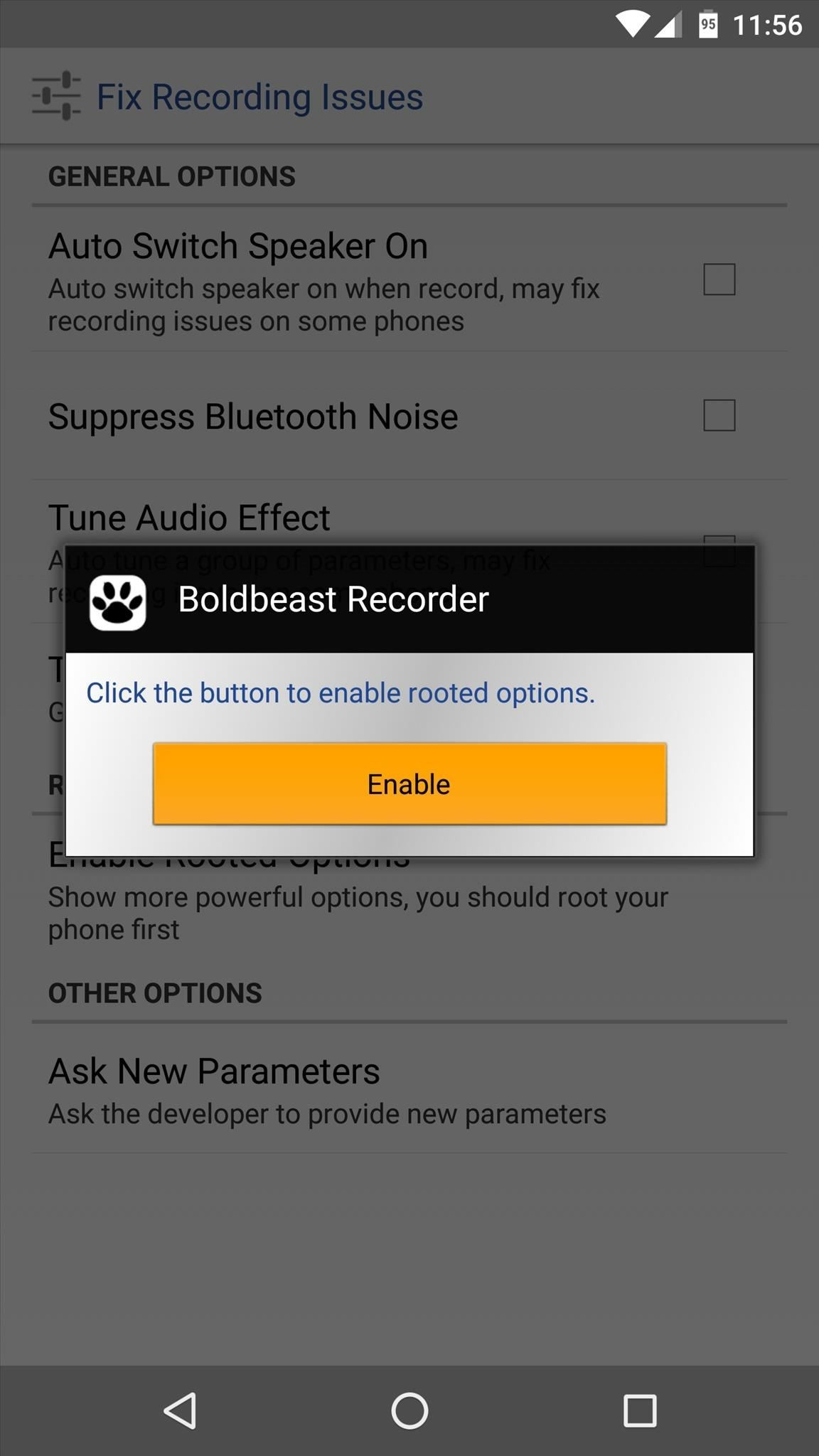 How to Record Phone Calls on Any Android Device « Android ...