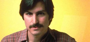 15 Awesome Things from the 1985 Steve Jobs Playboy Interview